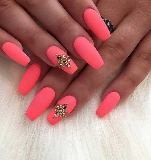 Nail Designs-19