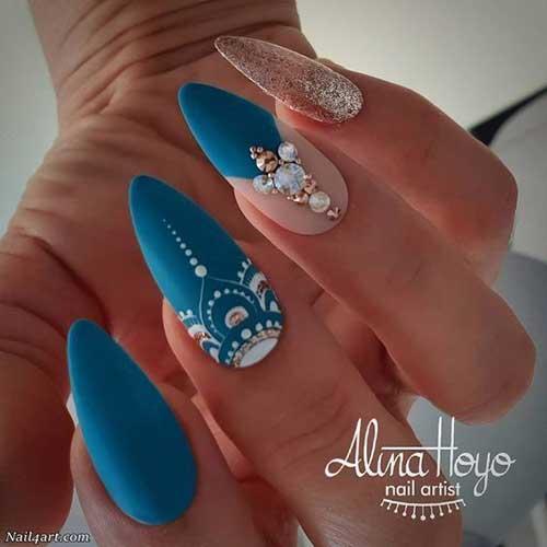 Nail Designs-20