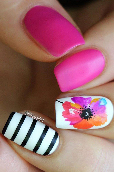 Summer July Collection Ideas
