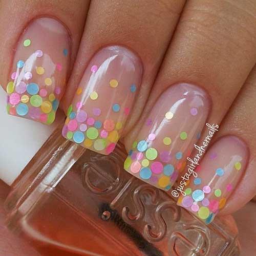 Nail Designs-7