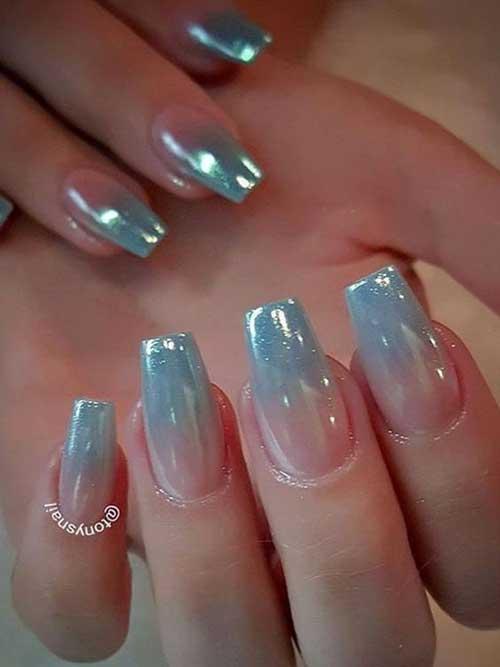 Nail Designs-8