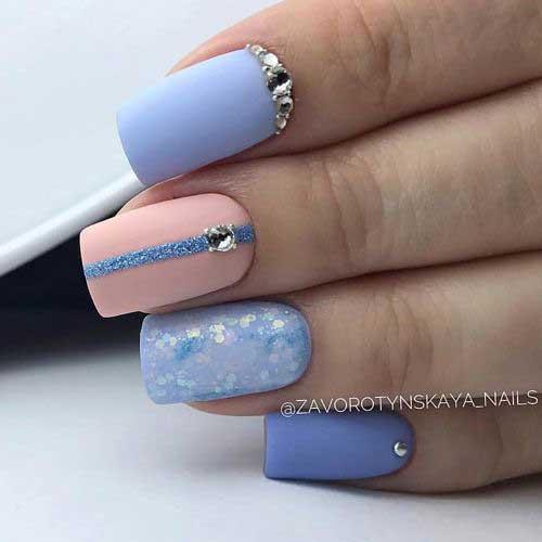 Nail Designs-9
