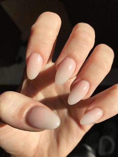Nails Nail Acrylic Gel