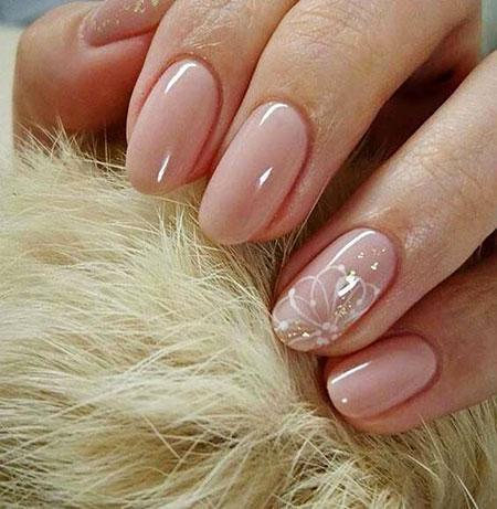 Nail Cute Easy Nails