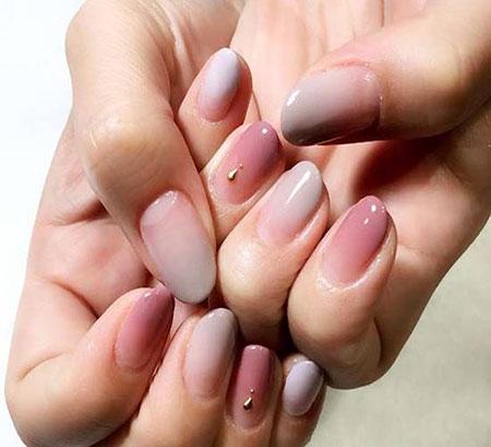 Nail Summer Nails Manicure