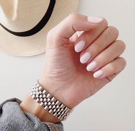 Nails Manicure Gel Nail