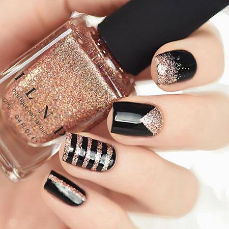Nail Polish Nails Base