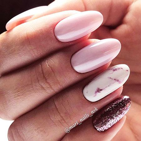 Nails Manicure Nail Elegant