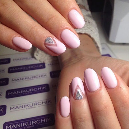 Nail Nails Manicure Lovely