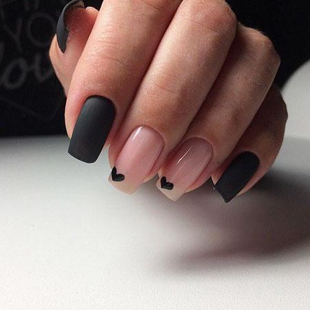 Nail Nails Art Manicure