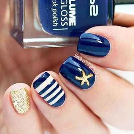 Nail Summer Designs Nails