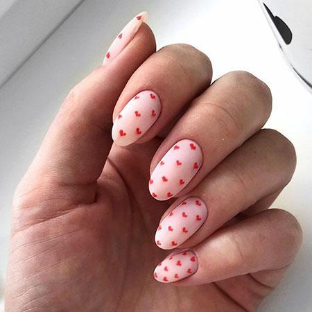 Nail Art Designs Manicure