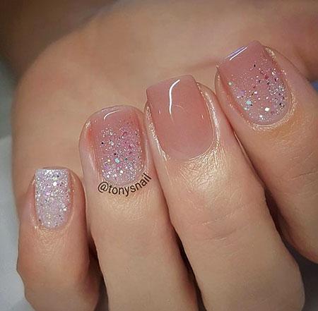 Nails Nail Summer Designs