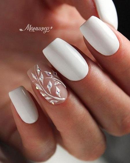Manicure Nails Nail Smink