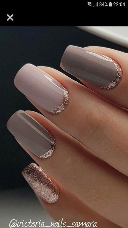 Nail Designs Art Manicure