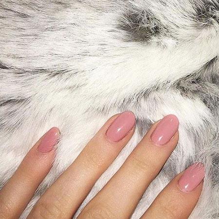 Manicure Nail Nails Tırnak