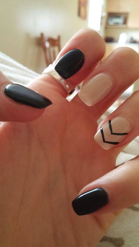 Nail Nails New Fall