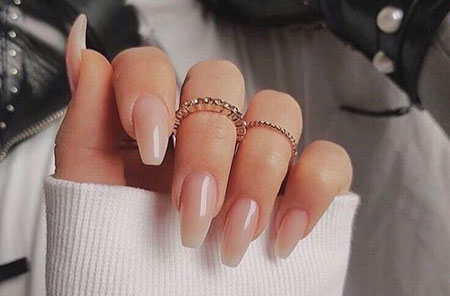 Nails Nail Acrylic Ideas