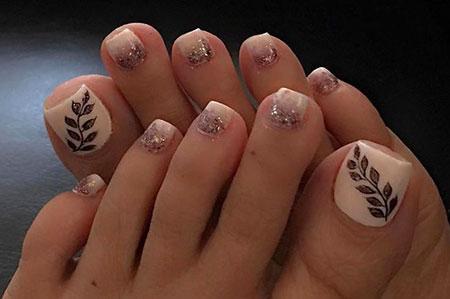 Nail Toe Fun Best