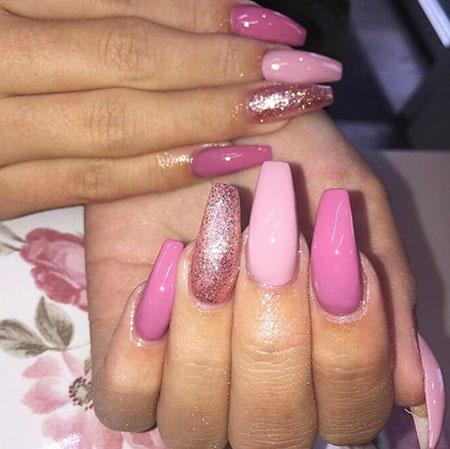Nail Nails Best Nägel