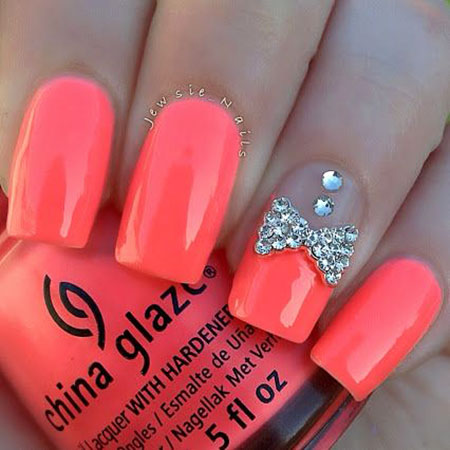 Nail Pretty Designs Art
