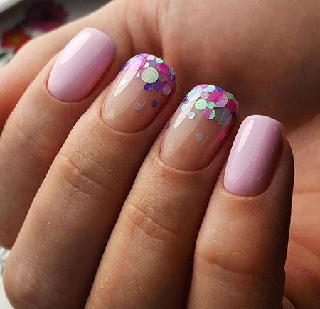Nail Nails Manicure Nailart