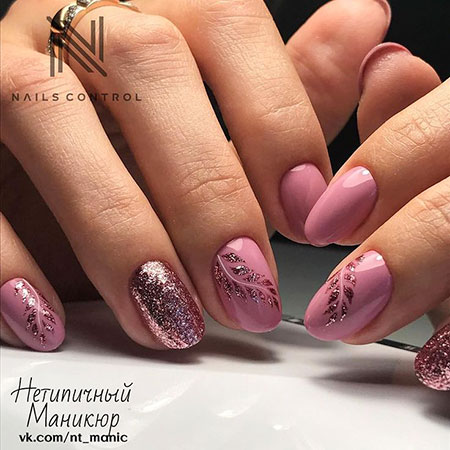 Manicure Nail Nails Designs