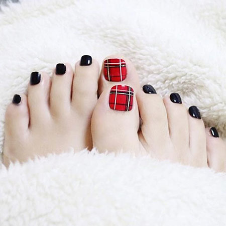Cute Color for Toe Nails, Toe Nail Summer Designs