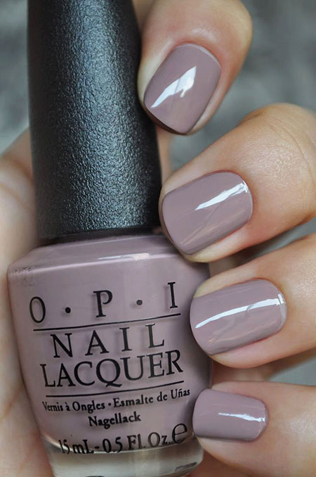 Nails Nail Opi Colors