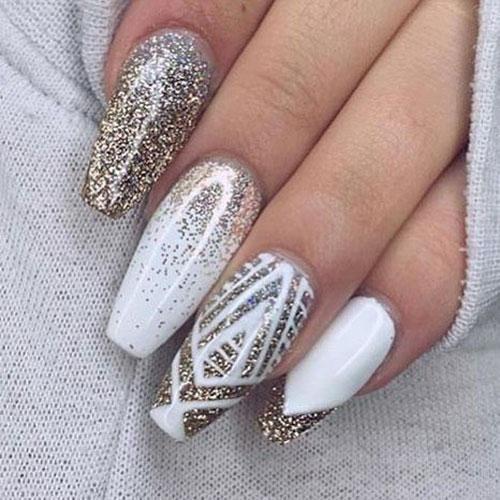 Pretty Nails New Albany