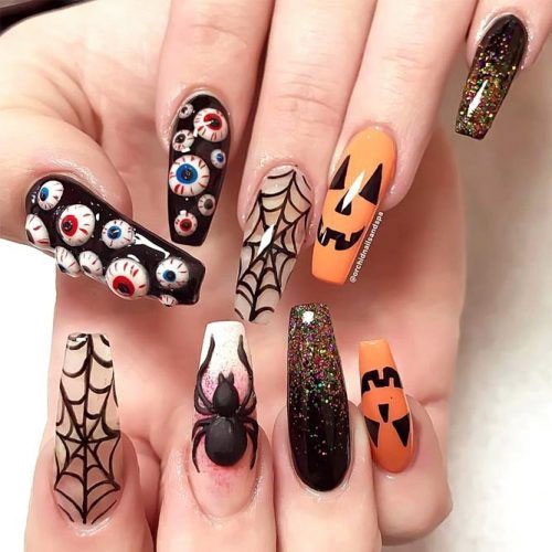 2-nailarts.co-scary-halloween-nails-2101202017122 - Nail ...