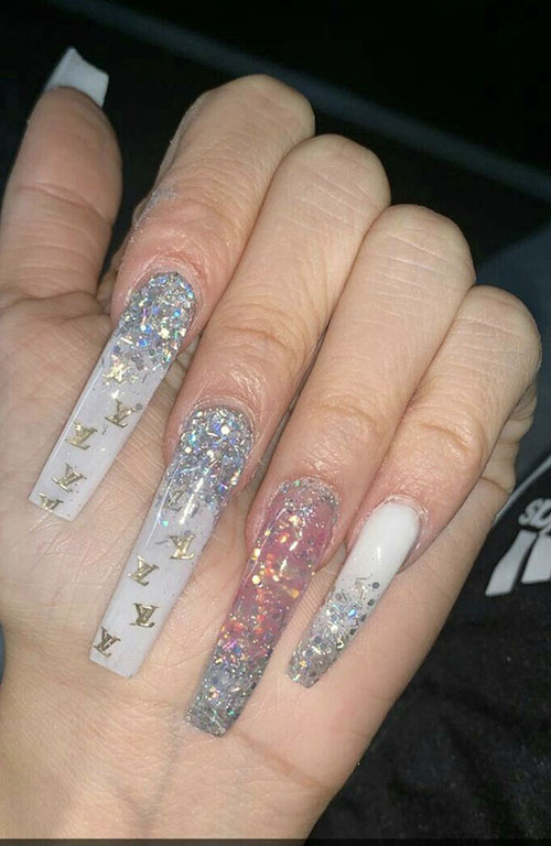 Lovely Nails Oroville California