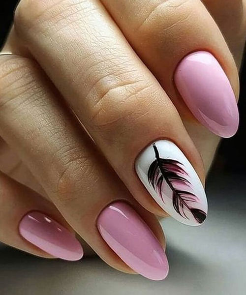 Nails In California