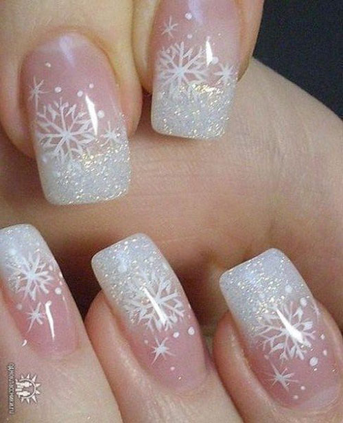 Pictures Of Pretty Nails