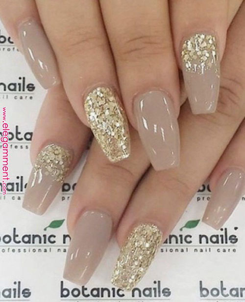 Pics Of Pretty Nails