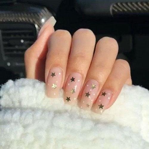 Nails Star Wars