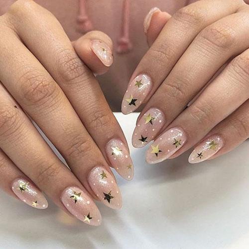 Five Star Nails Natomas