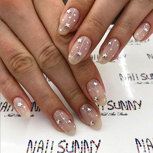 Helens Star Nails