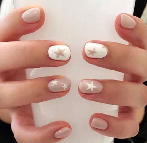 Star Nails West Main