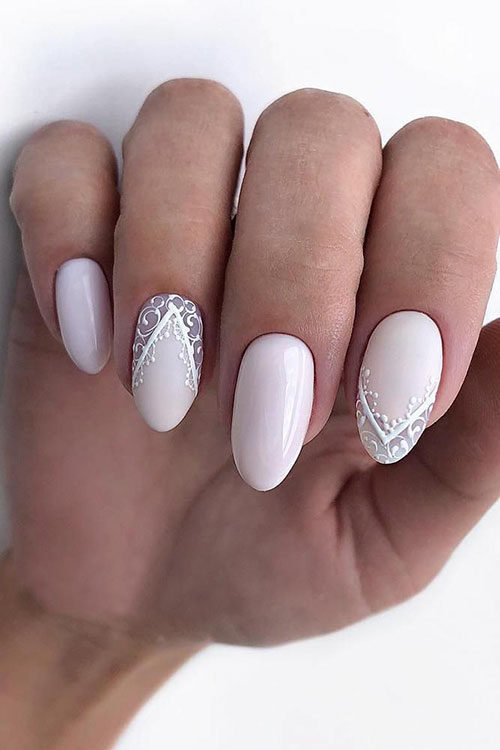 Artificial Nail Ideas